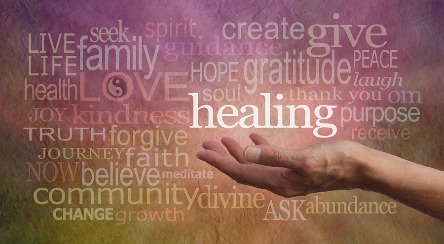 bigstock_High_Resonance_Healing_Words_70508173.jpg